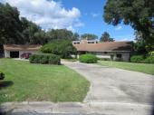 3279 Hickory Lane, Longwood, FL, 32779