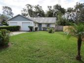 2016 Carlton Drive, Orlando, FL 32806
