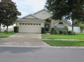 9843 Doriath Circle, Orlando, FL, 32825