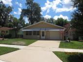 438 Garfield Avenue, Winter Park, FL 32789