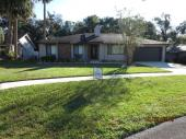 2160 Woodbridge Road, Longwood, FL 32779