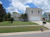2015 Ambergris Drive, Orlando, FL 32822