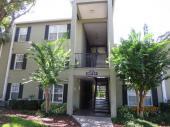 2007 Dixie Belle Drive, Orlando, FL, 32812