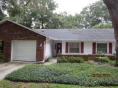 5155 Lazy Oaks Drive, Winter Park, FL, 32792