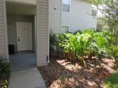 715 Sugar Bay Way, Lake Mary, FL 32746