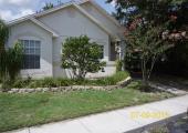 3951 Campfire Way, Casselberry, FL, 32707