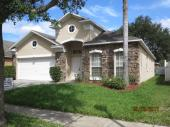 1518 Lalique Lane, Orlando, FL 32828