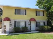 520 West Princeton Street, Orlando, FL, 32804
