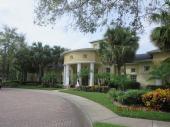 2624 Robert Trent Jones Drive, Orlando, FL 32835