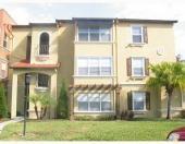 5124 Conroy Road, Orlando, FL, 32811