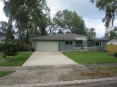 321 Bonnie Trail, Longwood, FL, 32750