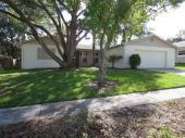 615 Riverview Avenue, Altamonte Springs, FL, 32714