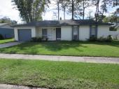10124 Searcy Court, Orlando, FL, 32817