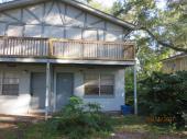 811 2nd Street, Altamonte Springs, FL, 32701