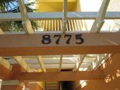 8775 Sartori Street, Orlando, FL, 32829