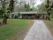 1271 West Forest Lake Drive, Altamonte Springs, FL, 32714
