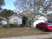 4217 Boca Woods Drive, Orlando, FL, 32826