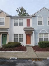 934 Vineland Place, Lake Mary, FL, 32746
