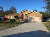 413 Coventry Estates Boulevard, Deltona, FL 32725
