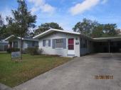 627 Rugby Street, Orlando, FL 32804