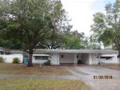 805 East Church Street, Orlando, FL, 32801