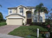 15102 Montesino Drive, Orlando, FL 32828