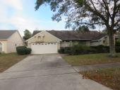 3434 Royal Ascot Run, Gotha, FL 34734