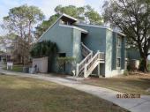 6138 Peregrine Avenue, Orlando, FL, 32819