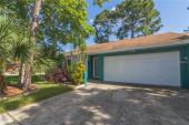 100 Oakridge Court, Sanford, FL 32773