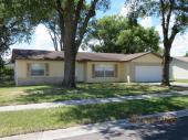 2712 Moss Grove Boulevard, Orlando, FL, 32807