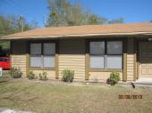 1305 East South Street, Orlando, FL 32801