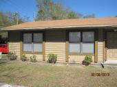 1303 East South Street, Orlando, FL, 32801