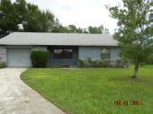 2801 Whippet Court, Orlando, FL, 32822