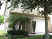 311 Freedom's Ring Drive, Winter Springs, FL, 32708