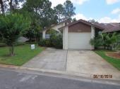 3877 Villa Rose Lane, Orlando, FL 32808