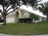 2858 Aloma Oaks Drive, Oviedo, FL 32765