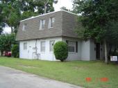 1224 East Muriel Street, Orlando, FL, 32806