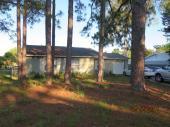 300 Loch Low Drive, Sanford, FL, 32773