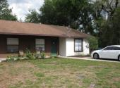 153 North Credo Street, Longwood, FL, 32750
