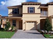 2111 Retreat View Circle, Sanford, FL, 32771