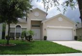 5327 Adair Oak Drive, Orlando, FL 32829