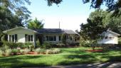 1112 Chichester Street, Orlando, FL, 32803
