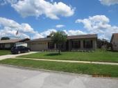 10404 Jane Eyre Drive, Orlando, FL, 32825