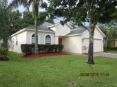 10130 Shadow Creek Drive, Orlando, FL, 32832