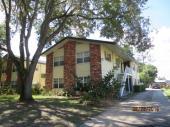 206 East Yale Street, Orlando, FL, 32804
