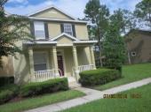 6338 Southbridge Street, Windermere, FL, 34786