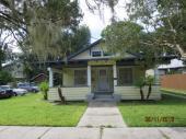 314 Harwood Street, Orlando, FL, 32801