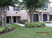 3041 Ashford Park Place, Oviedo, FL 32765