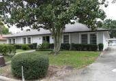 2350 Carolton Road, Maitland, FL 32751