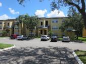 4536 Commander Drive, Orlando, FL, 32822